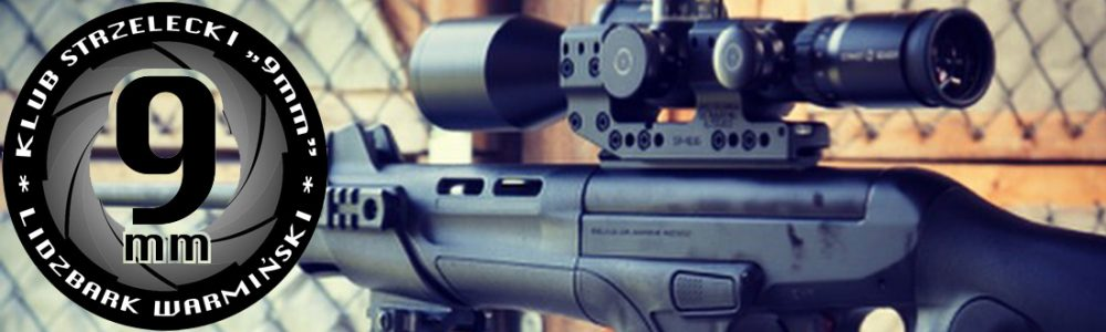 KS 9mm