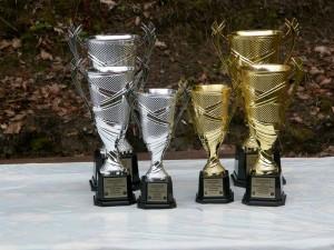 26.04.2015 - Mistrzostwa Województwa Warmińsko-Mazurskiego