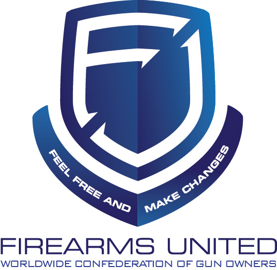 Firearms-United